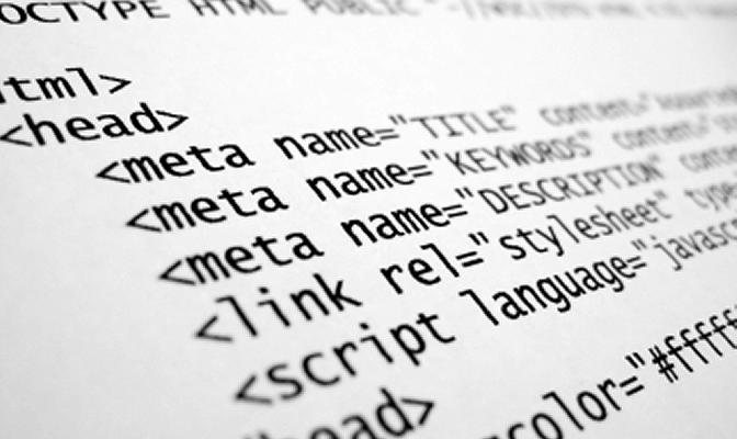 Langere Meta Descriptions, voordeel of nadeel?
