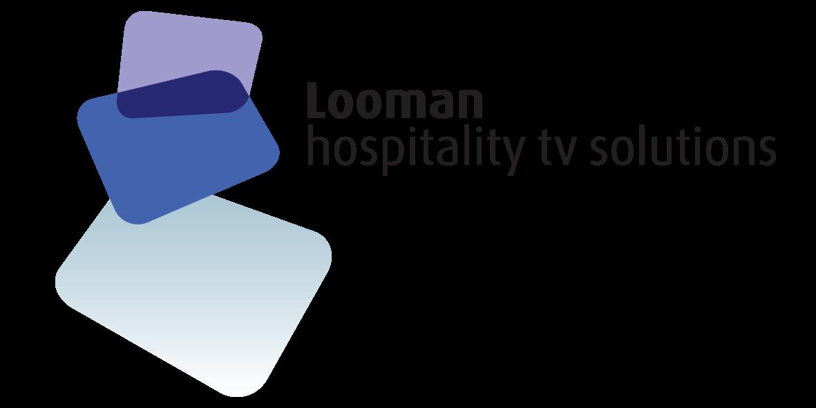 Looman