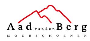 Aad van den Berg