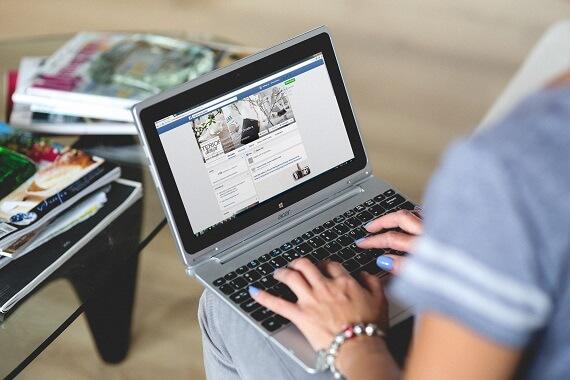 Waarom bedrijven Social Media (moeten) gebruiken