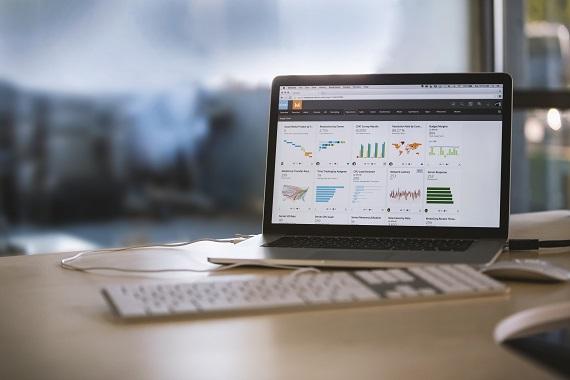 Wat is web analytics?