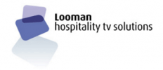 Hospitality Tv Solutions